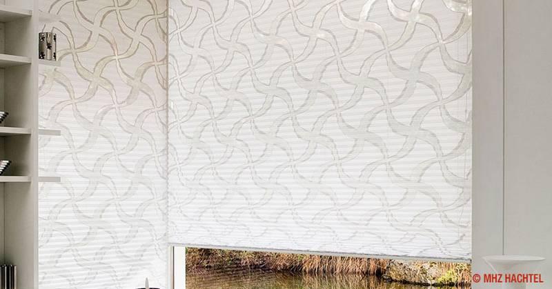plisee kaufen affordable plissee ohne bohren with plisee kaufen perfect kiel luxus plissee. Black Bedroom Furniture Sets. Home Design Ideas