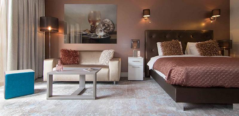 teppiche teppichboden einrichtungshaus hansel delbr ck. Black Bedroom Furniture Sets. Home Design Ideas