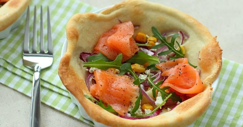 Sommerküche Italienische : Corinne jausserand mediterrane sommerküche bassermann verlag