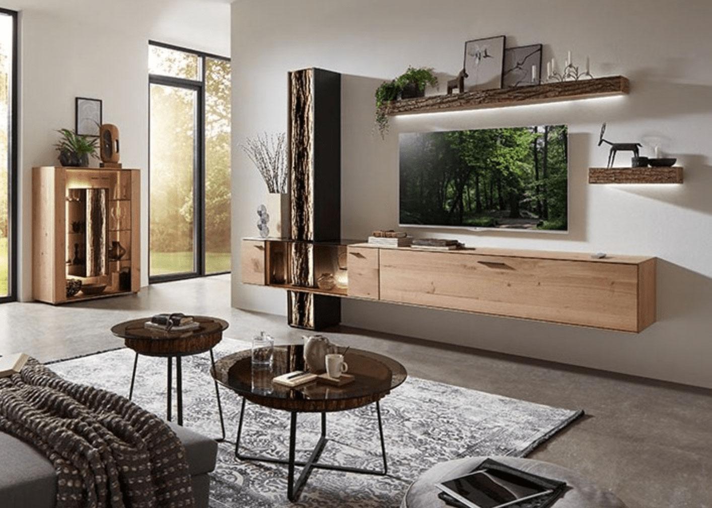 Esszimmer & Esszimmermöbel | Einrichtungshaus Hansel