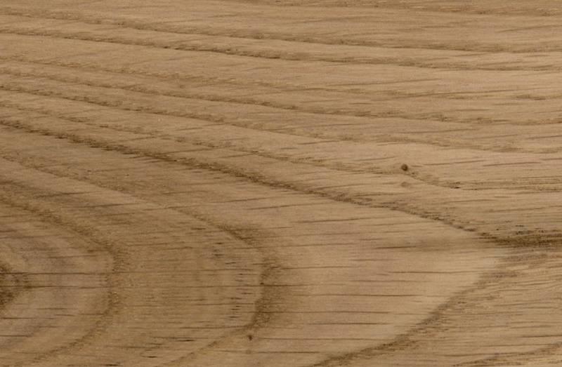 Die Pflege von Holz vom Profi erklärt.